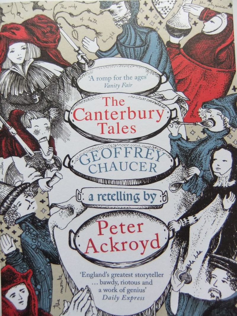 Canterbury 2012 007