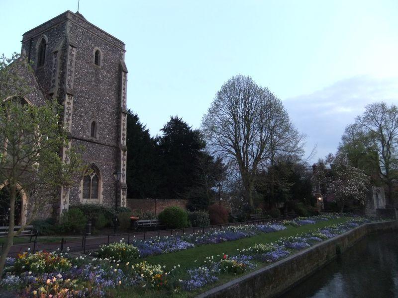 Canterbury 2012 028
