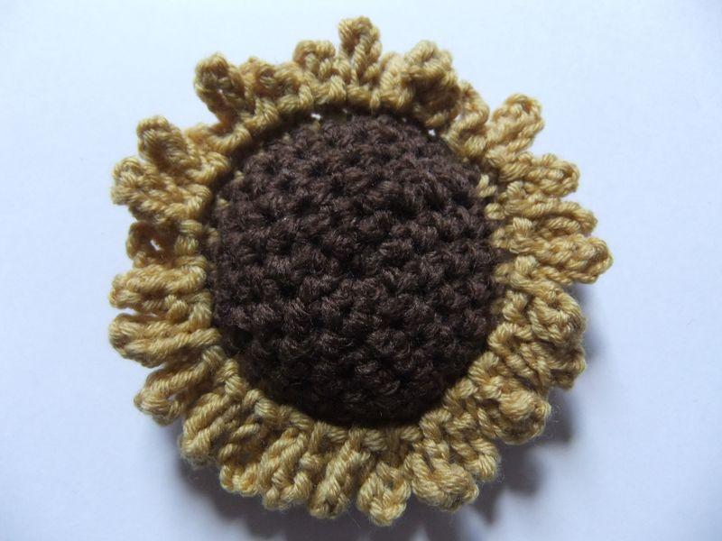 York and crochet Crochet and York July 2012 035