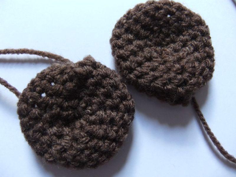 York and crochet Crochet and York July 2012 027