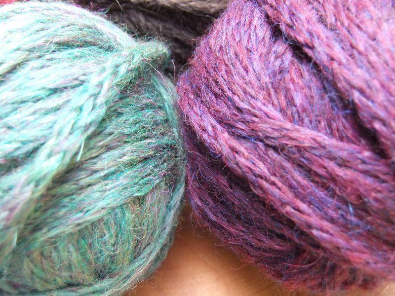 Crochet One August 2012 011