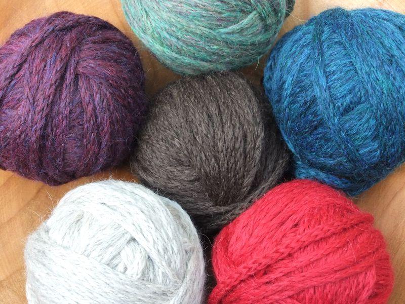 Crochet One August 2012 009