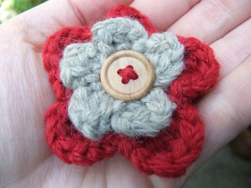 Crochet One August 2012 013