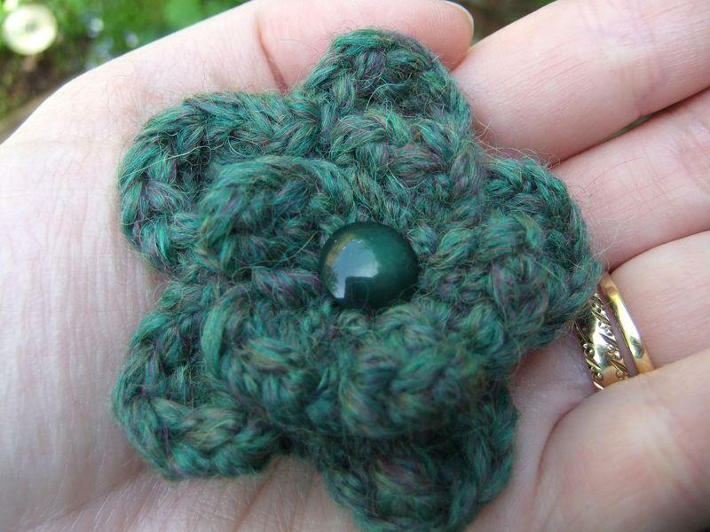 Crochet One August 2012 012