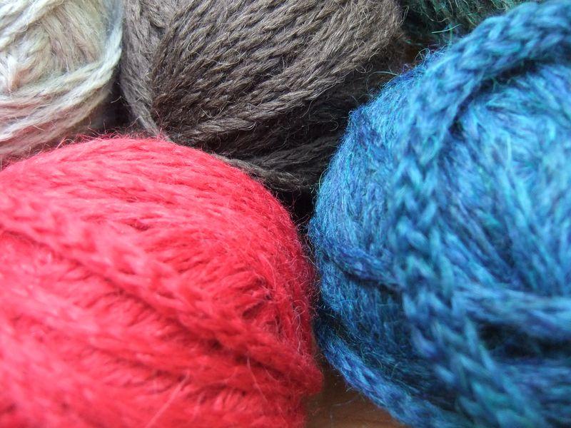 Crochet One August 2012 010