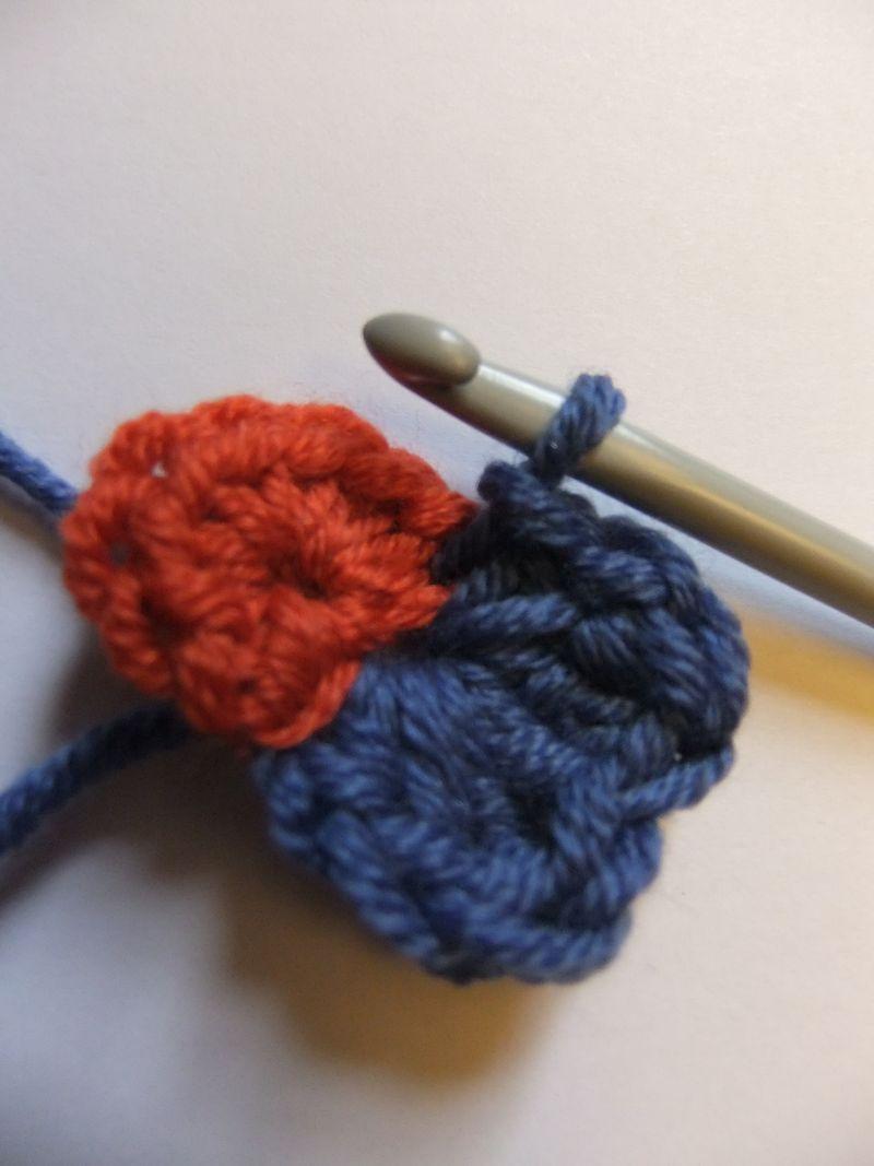 Rotherham_crochet 032