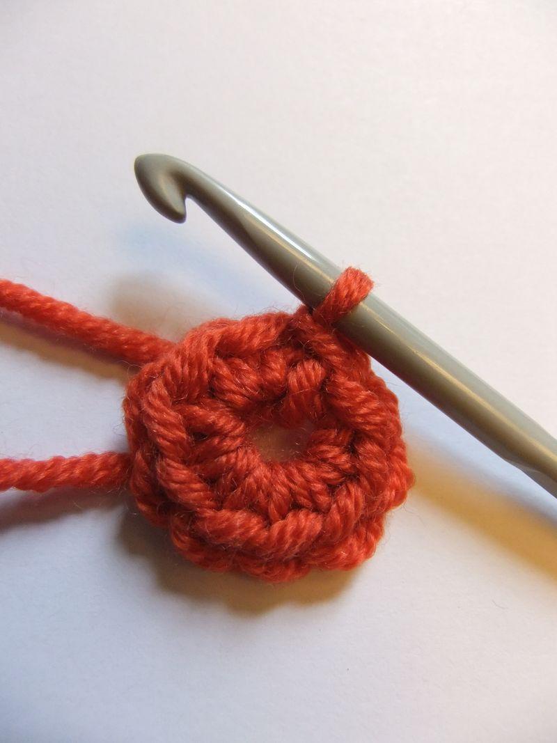 Rotherham_crochet 030
