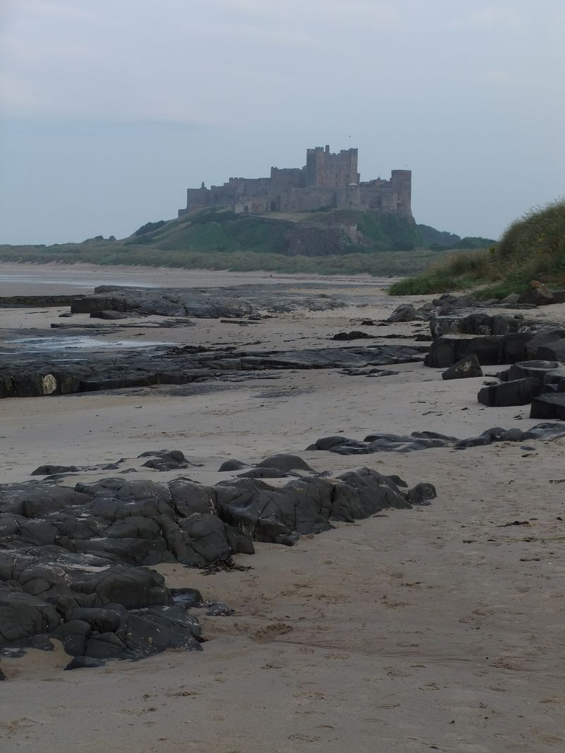 Northumberland July 2013 009