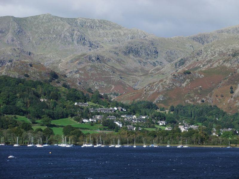 Lake District October 2013 021