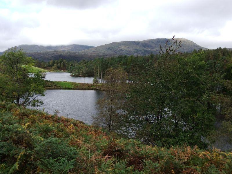 Lake District October 2013 005