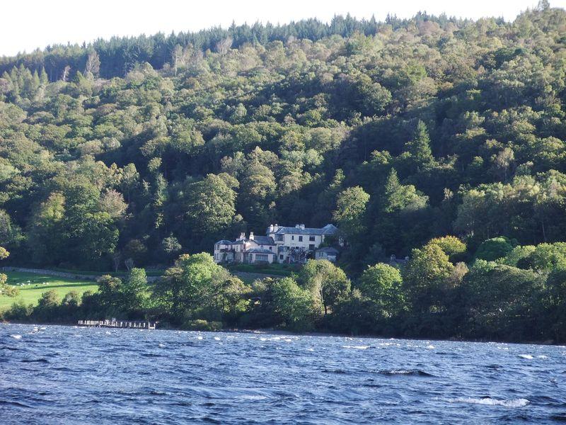 Lake District October 2013 019