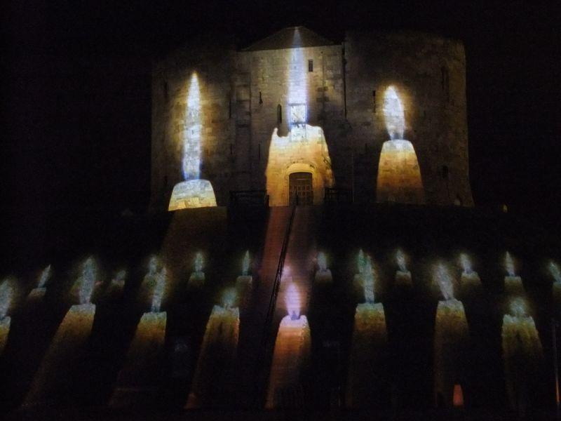 Illuminating York 2013 021