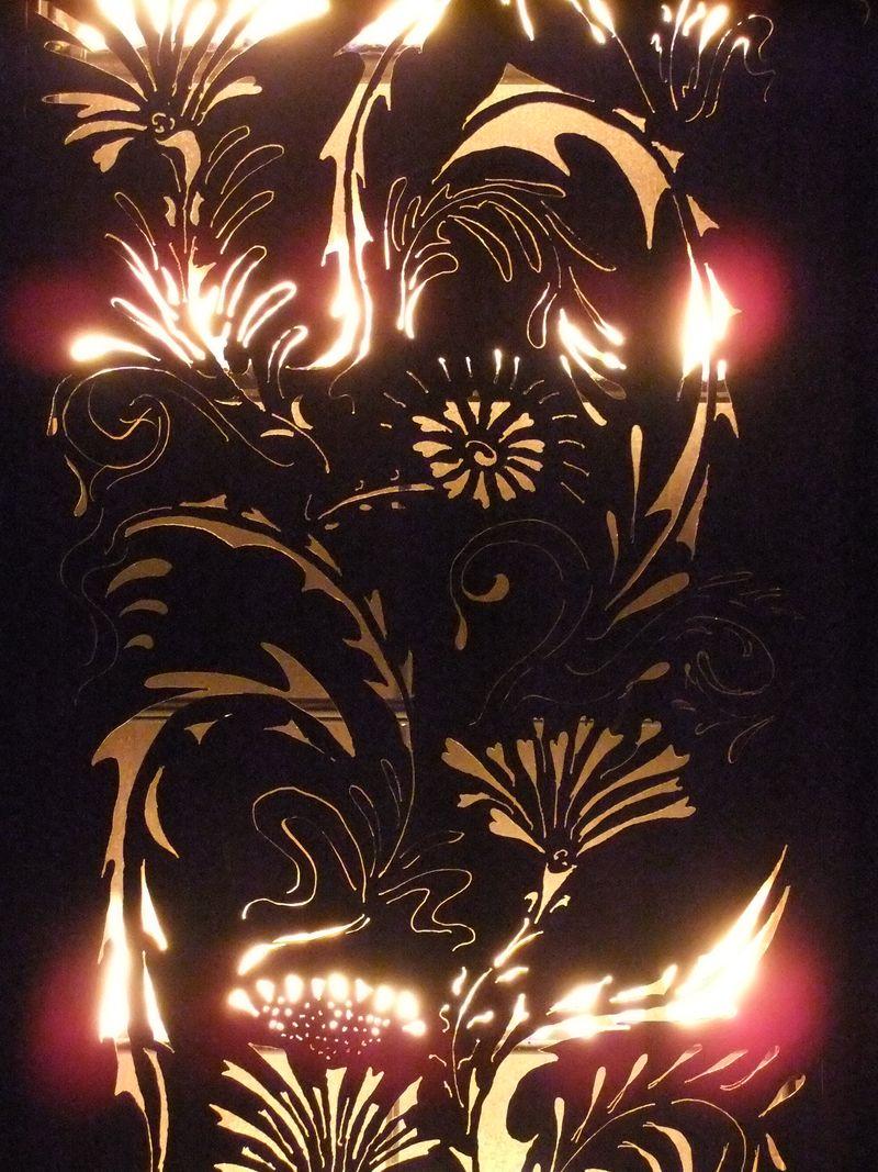 Illuminating York 2013 002