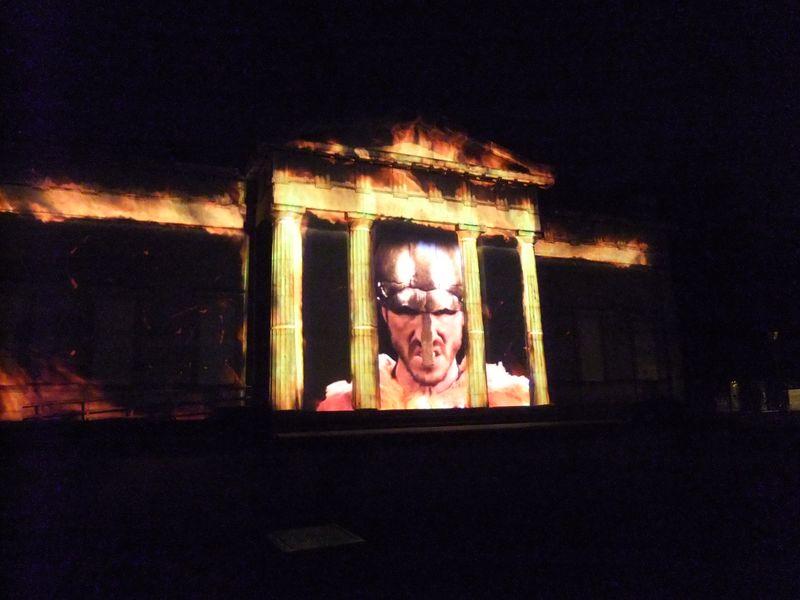 Illuminating York 2013 012