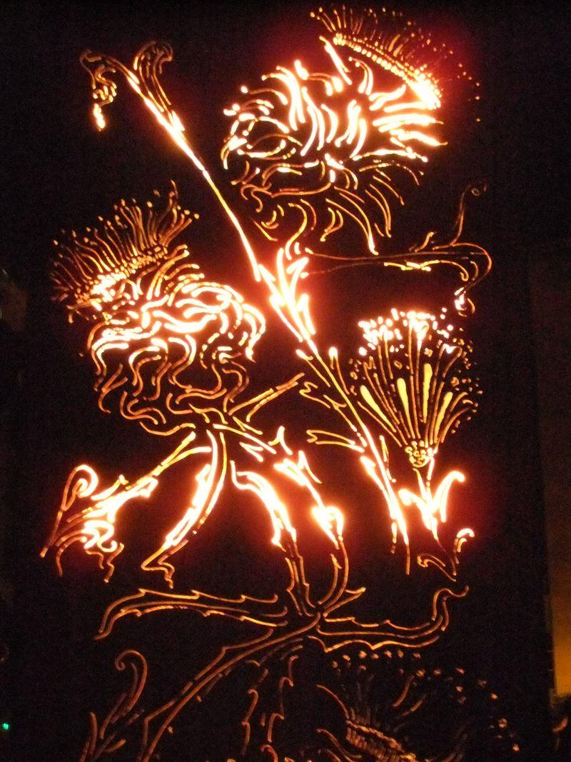Illuminating York 2013 003