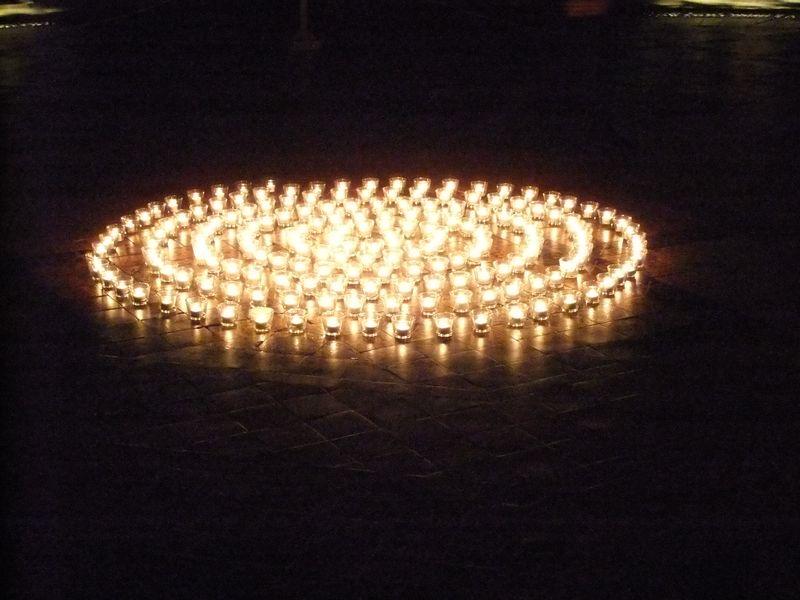 Illuminating York 2013 038
