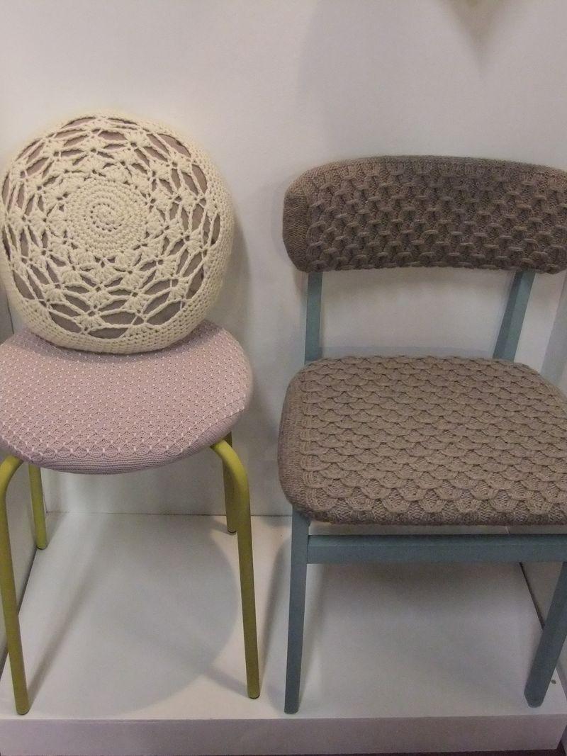Knitting and stitching 2013 009