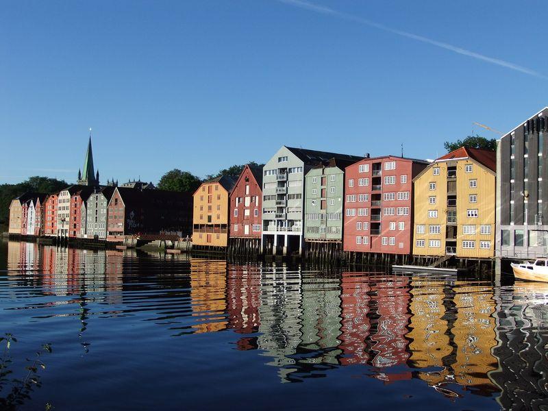 Norway 2015 350