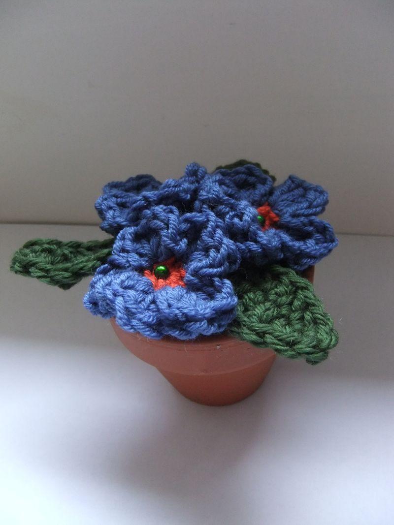 Rotherham_crochet 034