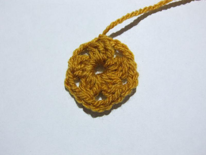 Crochet & St. Clements 002