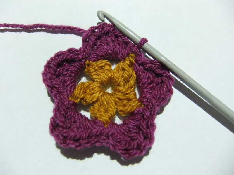 Crochet & St. Clements 004