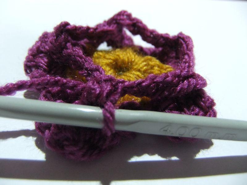 Crochet & St. Clements 007