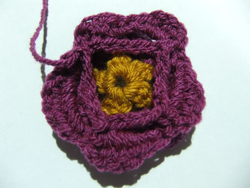 Crochet & St. Clements 014