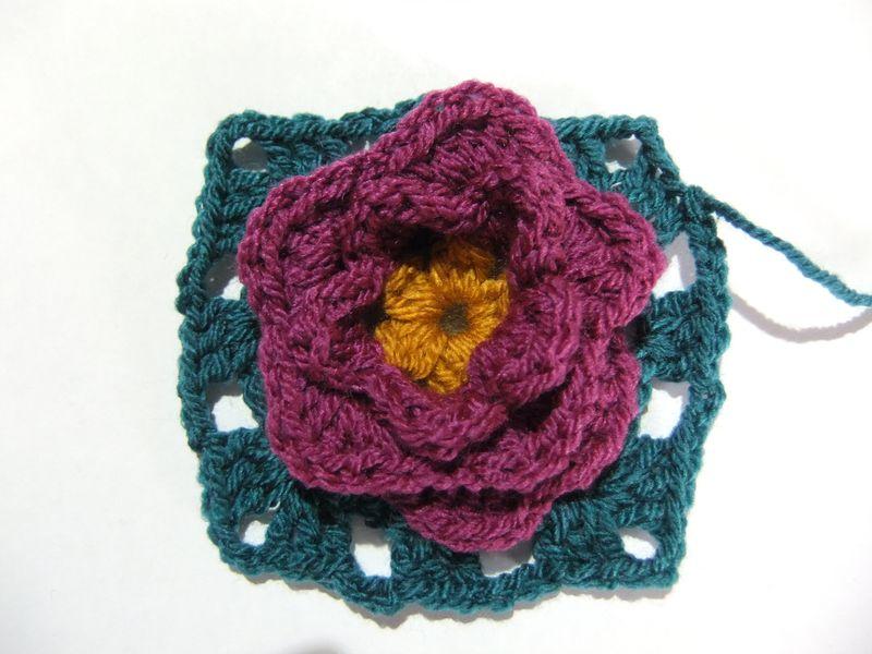 Crochet & St. Clements 019