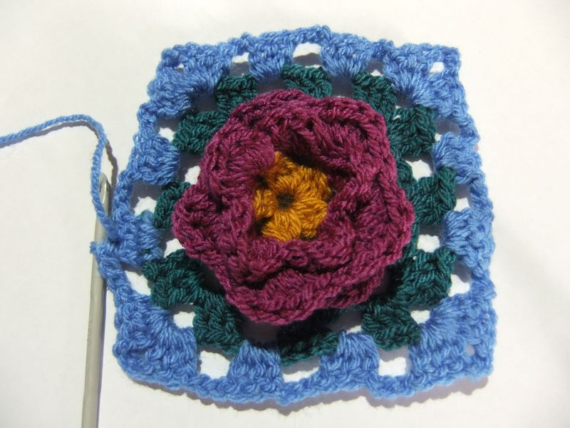 Crochet & St. Clements 021