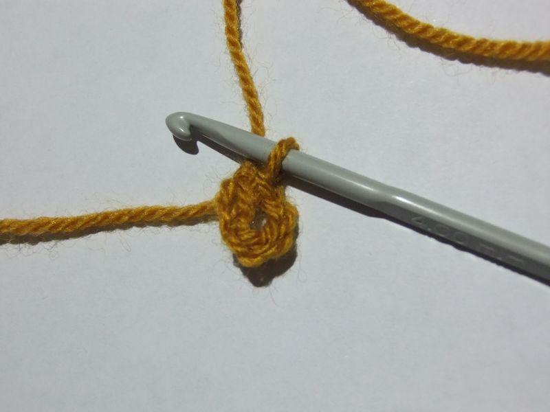 Crochet & St. Clements 001