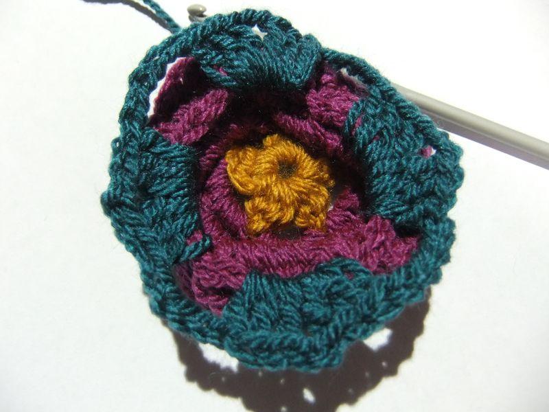 Crochet & St. Clements 016