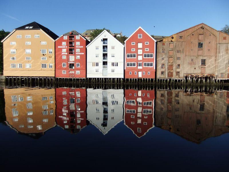 Norway 2015 351